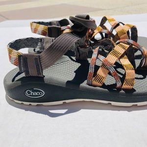 Chaco Shoes   Chaco Zcloud X2 Remix